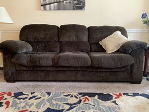 Furniture for Sale in Winter Springs, FL