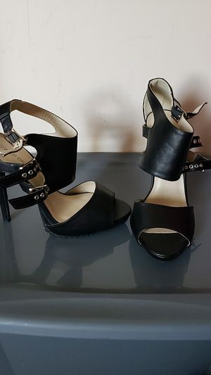 Black Heels for Sale in Nashville, TN