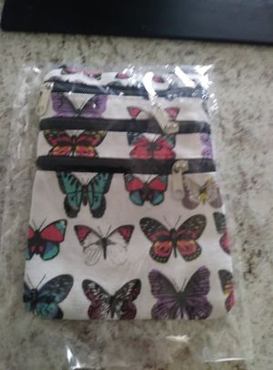Messenger Bags for Sale in Peoria, AZ