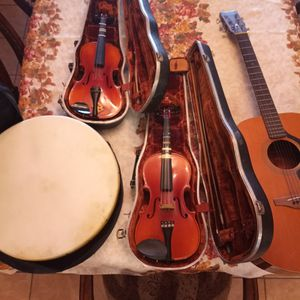 ***USED *** Musical Instruments for Sale in Tampa, FL