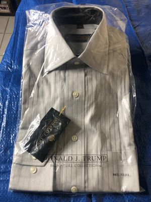 Dress Shirt for Sale in Antioch, CA