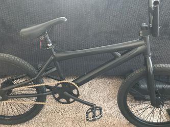 BMX Bike for Sale in Yakima,  WA
