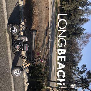 REAL gts Mini Bike for Sale in Long Beach, CA