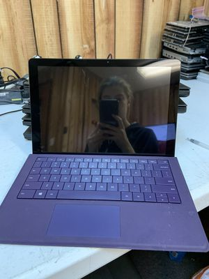 Chuwi surbook for Sale in Northwood, OH