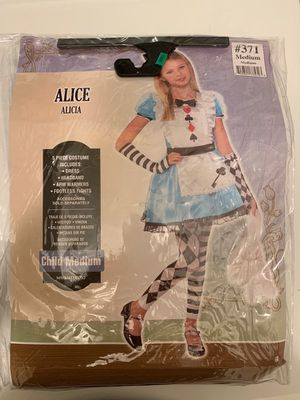 Halloween custumes for Sale in Fairfax, VA