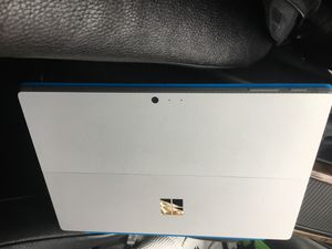 Microsoft surface for Sale in Seattle, WA