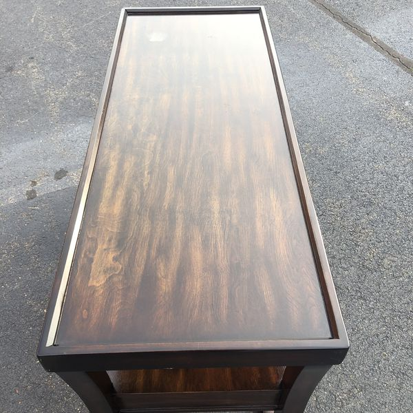 TV Stand / Console Table