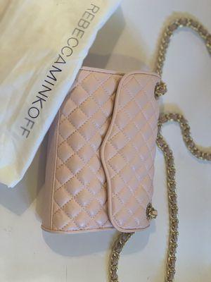 Rebecca Minkoff bag! NEW for Sale in Bloomfield, NJ