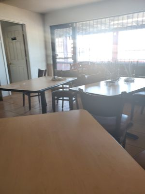 8 Tables 30 chairs for Sale in Phoenix, AZ