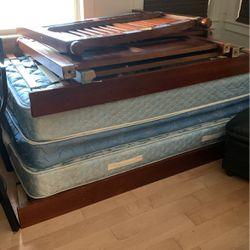 Bunk Beds for Sale in Setauket- East Setauket,  NY