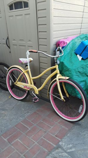 Huffy adult Bike for Sale in Upland, CA