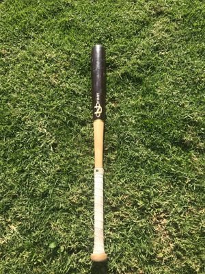 "Wood Baseball Bat 30"" $30 for Sale in Claremont, CA"