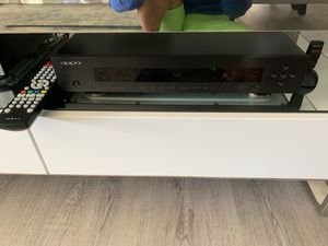 Oppo BDP-103D for Sale in Pompano Beach, FL