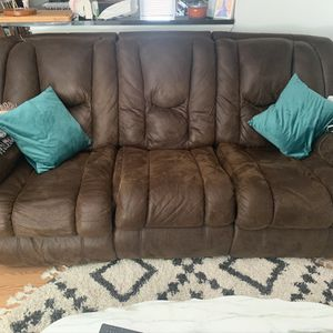 Reclining Furniture for Sale in Pittsburgh, PA