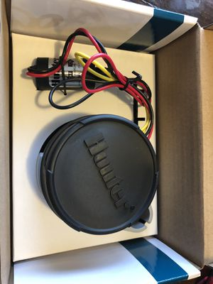 Battery-operated controller for Sale in San Antonio, TX