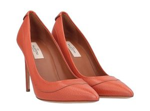 Valentino heels brand new retail: $1095 sale price: $400 obo for Sale in Hollywood, FL
