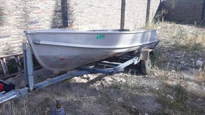 Fishing Boat for Sale in West Valley City, UT