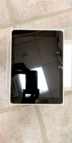 Apple iPad for Sale in Philadelphia, PA