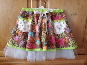 Homemade Skirt for Sale in Goodyear, AZ