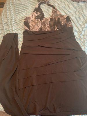 Size 16 / xl and xxl for Sale in Phoenix, AZ