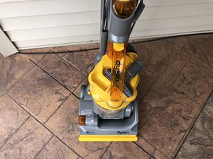 Dyson DC14 for Sale in Ellicott City, MD