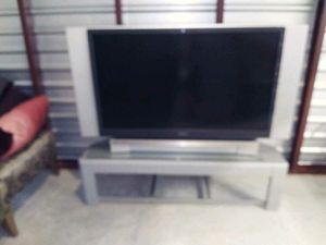 Tv for Sale in Sherborn, MA