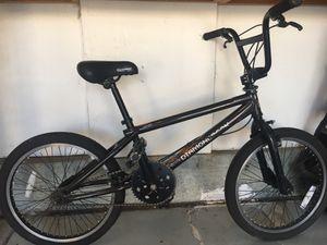 Diamond back bike for Sale in Arvada, CO