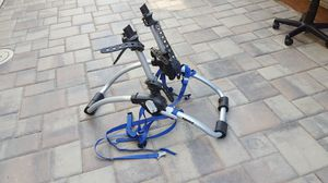 Bike Rack - Thule Gateway for Sale in Piedmont, CA