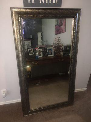 Wall mirror for Sale in Stockton, CA