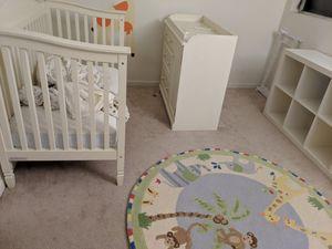 Pottery Barn Kids Room for Sale in Santa Monica, CA