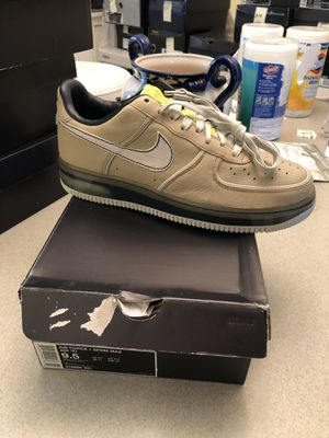Air Force 1 low size 9.5 brand new for Sale in Washington, DC