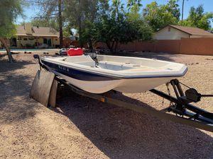 Fishing Boat for Sale in Chandler, AZ