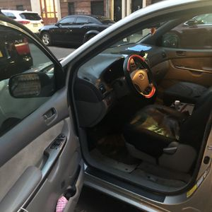 2007 Toyota Sienna for Sale in Brooklyn, NY