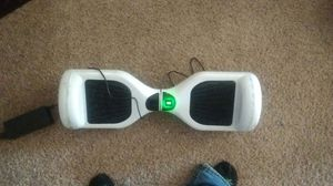 Hoverboard for Sale in Pikesville, MD