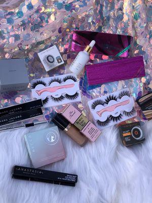 Beauty Items for Sale in Las Vegas, NV
