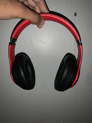 Beats studio wireless for Sale in Houston, TX