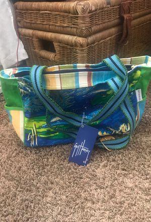 Guy Harvey Hand bag for Sale in Phoenix, AZ