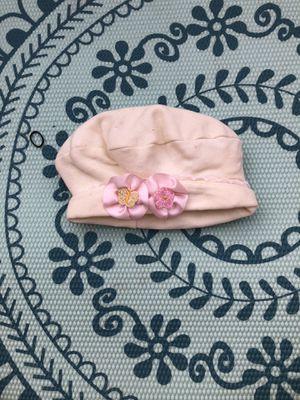 American girl doll hat for Sale in Scottsdale, AZ