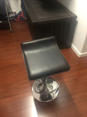 Adjustable Chair for Sale in Fresno, CA