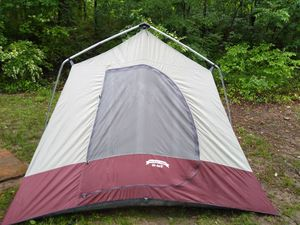 American Camper UV-Tex 5 Tent for Sale in Knoxville, TN
