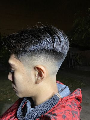 Barber for Sale in Riverside, CA