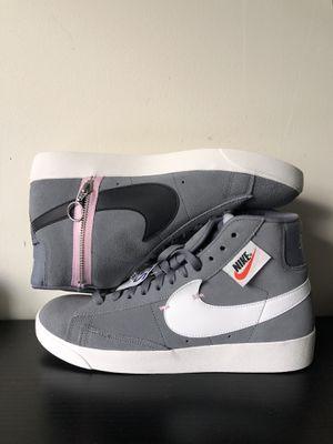 Nike Blazer Mid 11.5 for Sale in Darien, IL