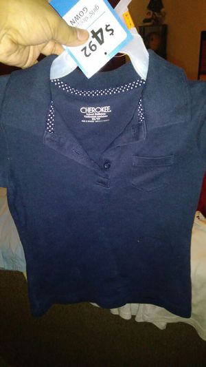 Girls school clothes for Sale in West Palm Beach, FL