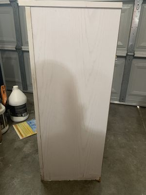 Shelves, Bookcase, Stand for Sale in Tracy, CA