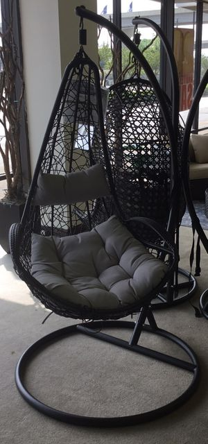 Patio for Sale in Houston, TX