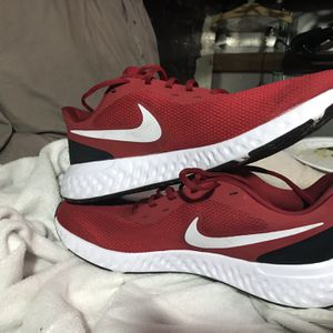 Men's Nike Running Shoes for Sale in Everett, WA