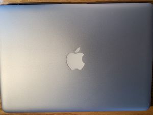 "2012 MacBook Pro 13.3"" Intel Core i5 - 16GB RAM, new 500GB Harddrive for Sale in Littleton, CO"