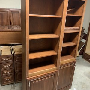 Kitchen cabinets for Sale in New Caney, TX
