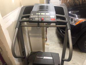 Pro-form Treadmill for Sale in Kenmore, WA