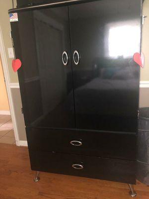 Bedroom Furniture for Sale in Winston-Salem, NC